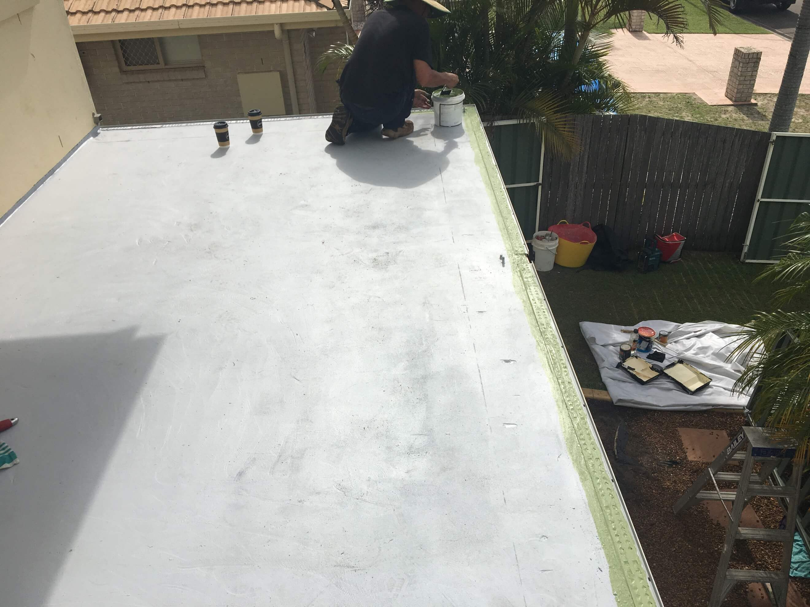 deck_balcony_waterproofing1