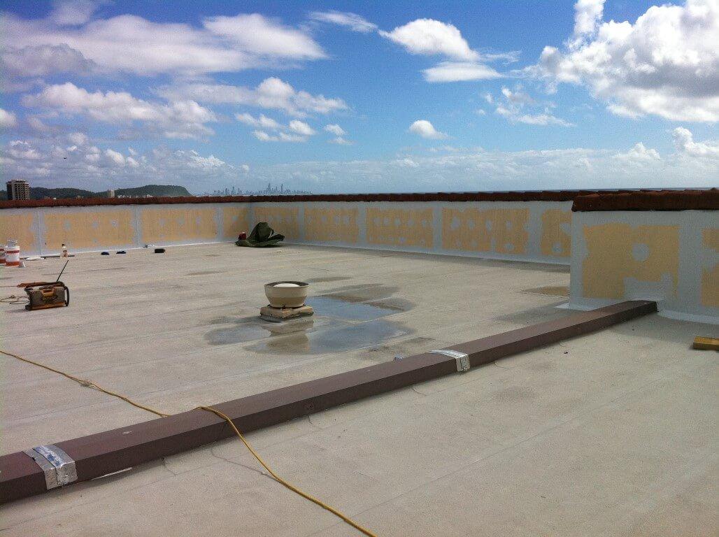 rooftop_membrane1