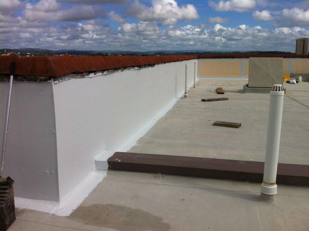 rooftop_membrane2