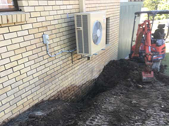 builpro-drainage