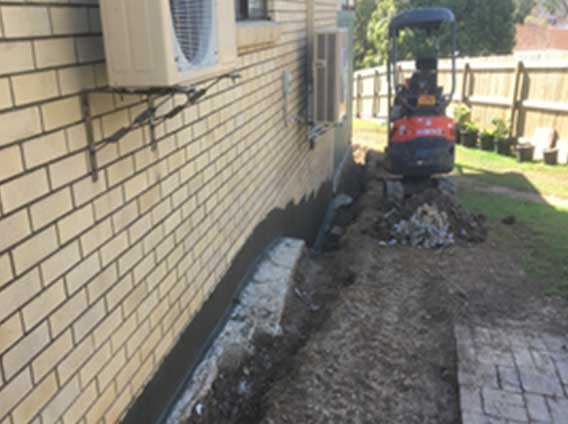 builpro-drainage3