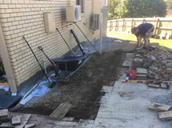 builpro-drainage5