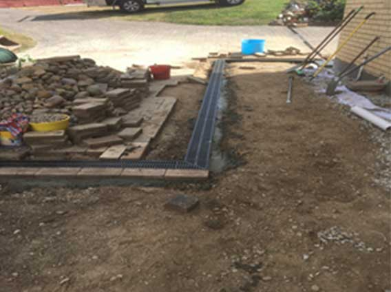 builpro-drainage6