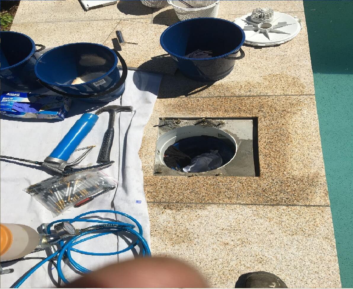 leaking-pools