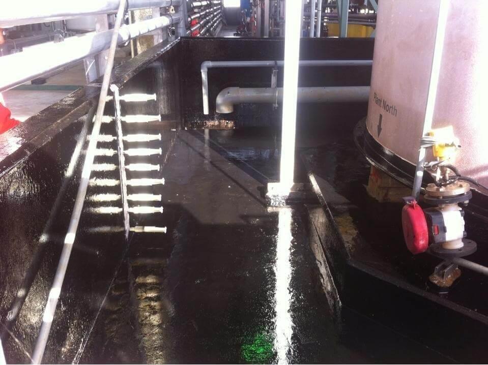 water-leak-sealing